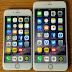 Apple Sells 74.5M iPhones In Q1 2015 !