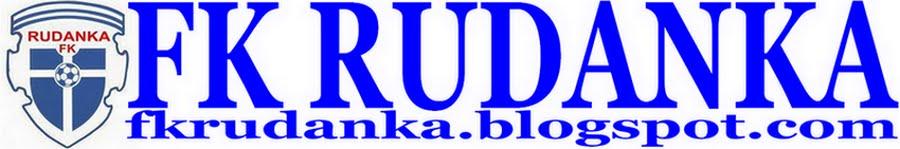 FK Rudanka