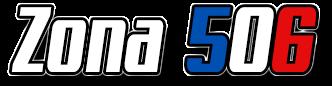 Noticias Zona 506