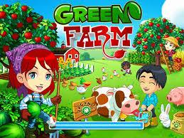 http://sofyaneagle.blogspot.com/2016/02/download-kumpulan-game-android.html