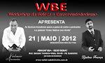 WBE - Workshop da Beleza e Empreendedorismo