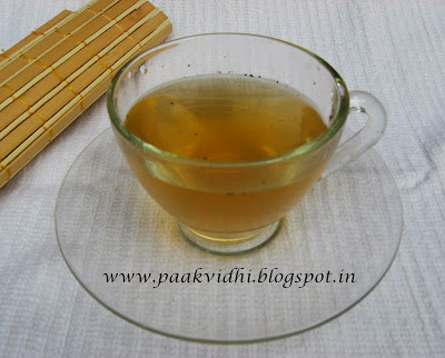 http://paakvidhi.blogspot.in/2013/12/green-tea.html