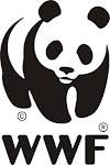 WWF - Código Florestal