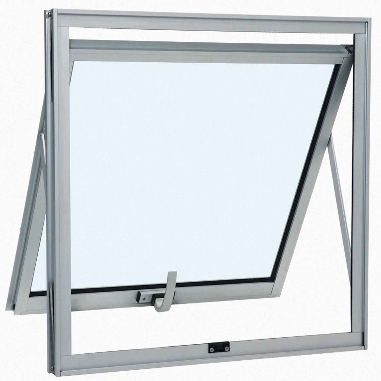 #546C78  ou excêntrico não coincidente com as extremidades superior ou 670 Janelas Pvc Ou Aluminio Melhor