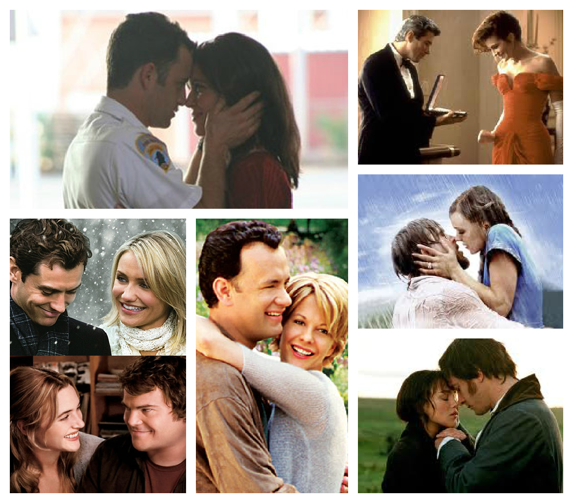 http://1.bp.blogspot.com/-np0RPpXfjXg/URqMoX0kWJI/AAAAAAAAGvk/uf28BzNMhmk/s1600/Romantic+Movies+Collage.jpg