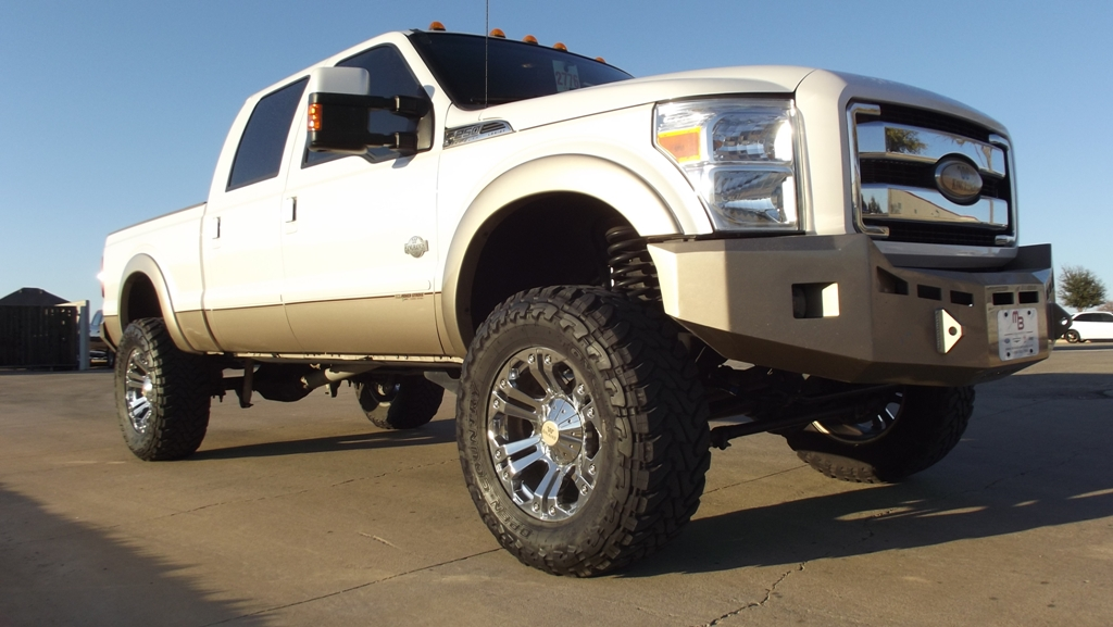 Baton Rouge For Sale By Owner Trucks Suv Craigslist