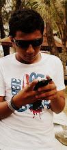 Mohd Idzman Azlan_aq