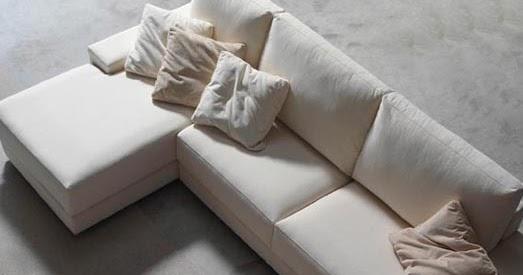 Ideas aladro i puig elegir rellenos y sofas - Relleno de sofas ...