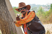 Tholi Chupulone Premincha Movie Opening-thumbnail-11