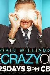 Assistir The Crazy Ones 1×02 Online – Legendado