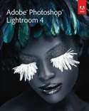 Adobe Photoshop Lightroom 4.1 + Keygen Patch Full