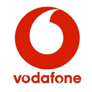 Vodafone-Internet-Plans