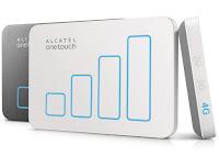 Alcatel Link 4G+ y900 LED