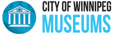 City of Winnipeg Museums Board