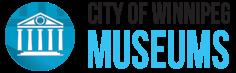 City of Winnipeg Museums Board