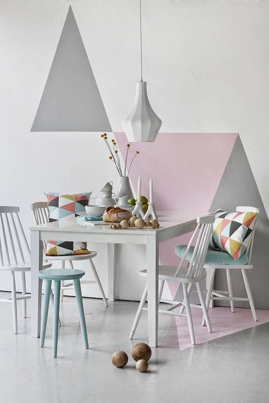 Dacon-Design-wnetrza-blog-pastele
