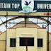 Mountain of Fire finalises construction of 2.5 billion Naira Private University [Mountain Top University]