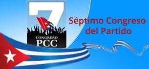 Séptimo Congreso PCC