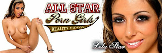 All+Star+Porn+Girls Mix 100% Working Passes 14/May/2014 Enjoy!