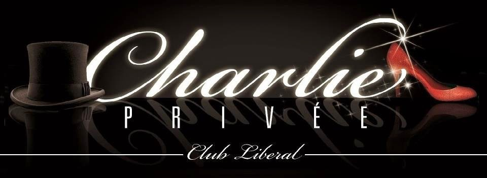 Club Swinger Charlie Privee Barcelona