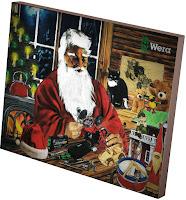 http://www.amazon.de/Wera-Werkzeug-Adventskalender-2014-05135995001/dp/B00M6MEQJQ/ref=sr_1_19?ie=UTF8&qid=1447603639&sr=8-19&keywords=adventskalender+mann