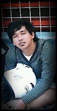 Fajar Iriadi ( Aloth ): cara memandikan kucing persia d