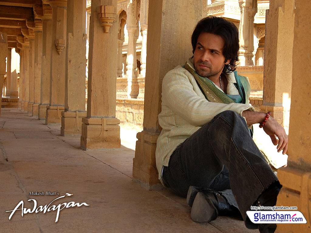 Awarapan Movie Hd Wallpaper Download