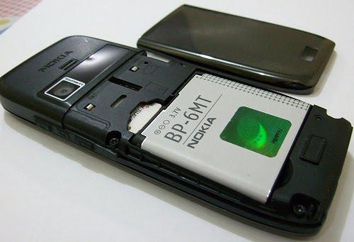 Fakta dan Mitos Tentang Baterai Smartphone