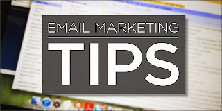 Email Marketing Tips - Online Marketing | Newsletter | Mass Mailing | Lead Generation - DP2Web