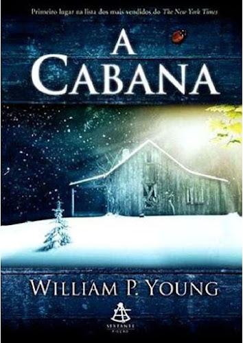 A Cabana - The Shack