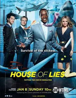 House of Lies Season 1 200mbmini Mediafire Free Download