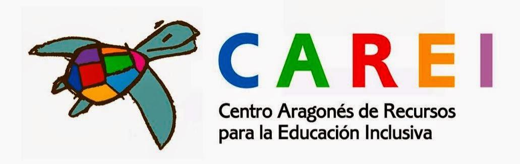 Centro Aragonés de Recursos para la Educación Inclusiva