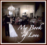 My Book of Love