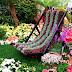 Chelsea Flower Show 2013: The Gardens