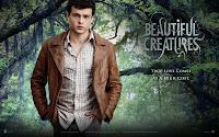 Beautiful Creatures Wallpaper 6