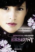 Ersehnt - Cate Tiernan