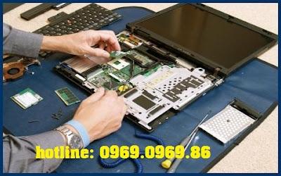 sửa máy tính | đổ mực máy in giá rẻ