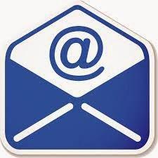 Revisar correo MNAJ