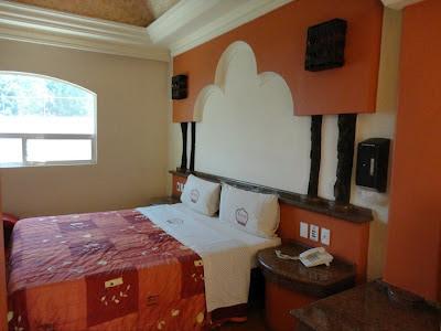 Moteleros de guadalajara motel ibiza actualizaci n - Cuanto vale un jacuzzi ...