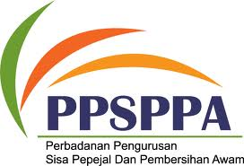 Jawatan Kosong di PPSPPA - 28 Februari 2013