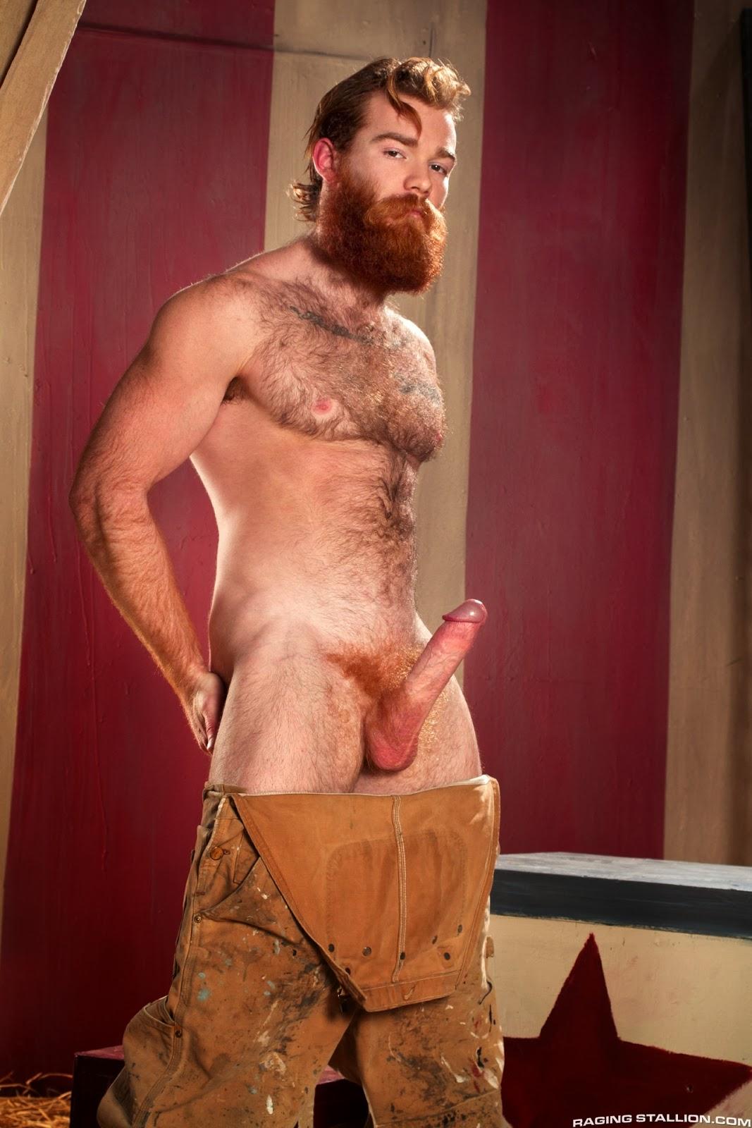 gay sauna inverness