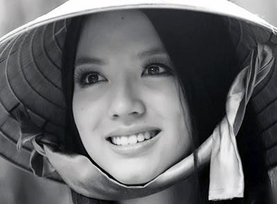 e7204f3f798 Non La – A Symbol of Vietnamese  Charm and Romance