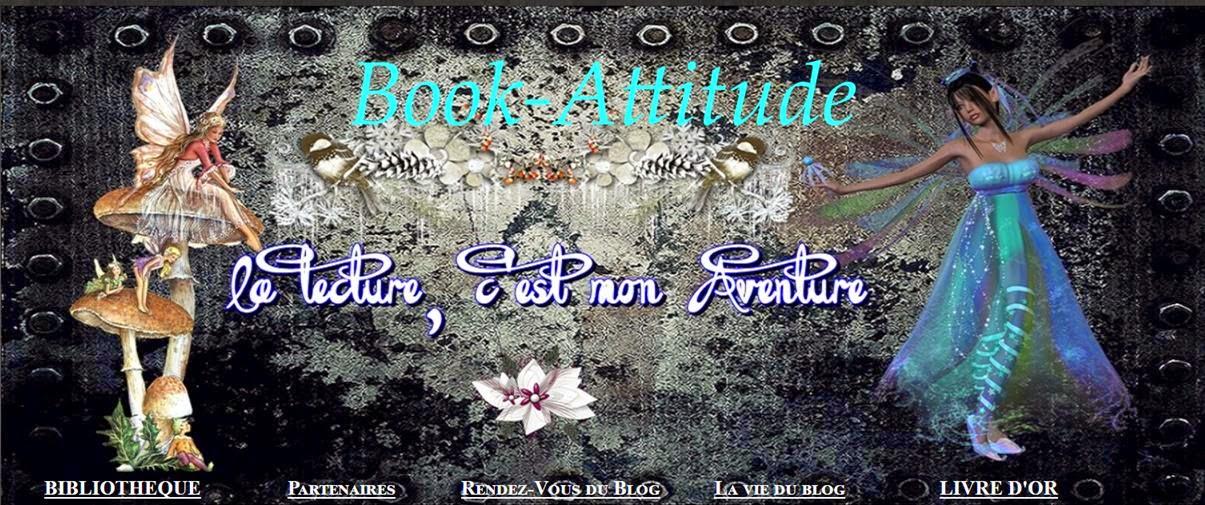 http://book-attitude.eklablog.fr/ensemble-de-marine-sheridan-a113963786