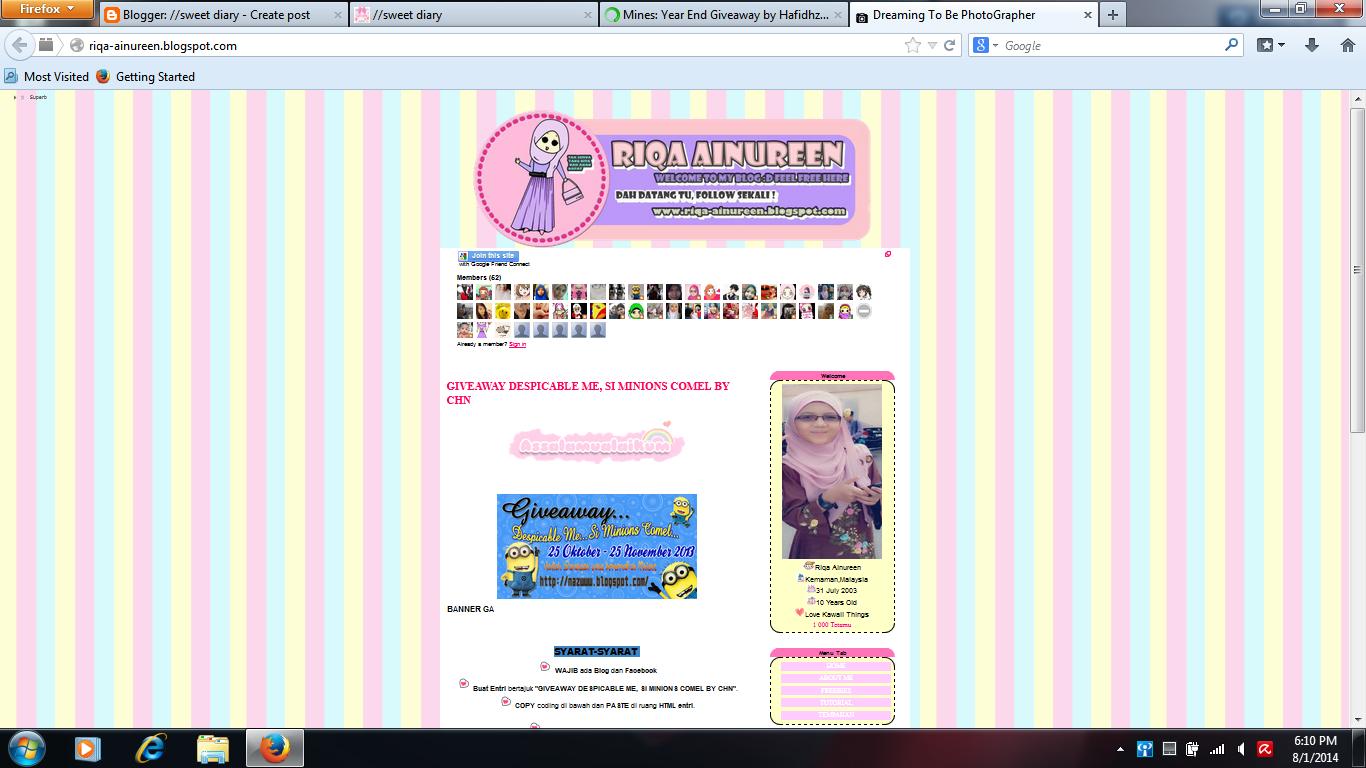 http://riqa-ainureen.blogspot.com/