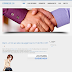 Script PHP Moderno Site de Empregos 2013
