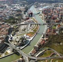 Bilbao Espanha