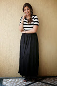 Colors Swathi Cute Photos Gallery-thumbnail-37