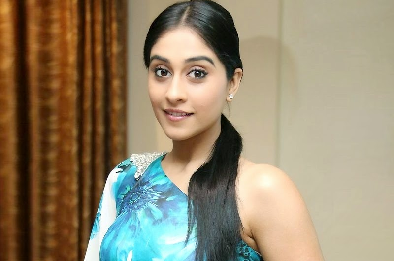Regina Cassandra Latest Spicy Pics
