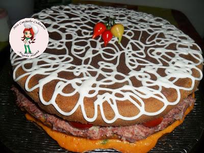 NAKED+CAKE+SALGADO+DE+CARNE+SECA+PAINEIRA+E+CREME+DE+AB%C3%93BORA.jpg