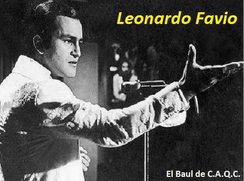 Favio http://baulrecuerdoscaqcstudio.blogspot.com/2013/01/leonardo